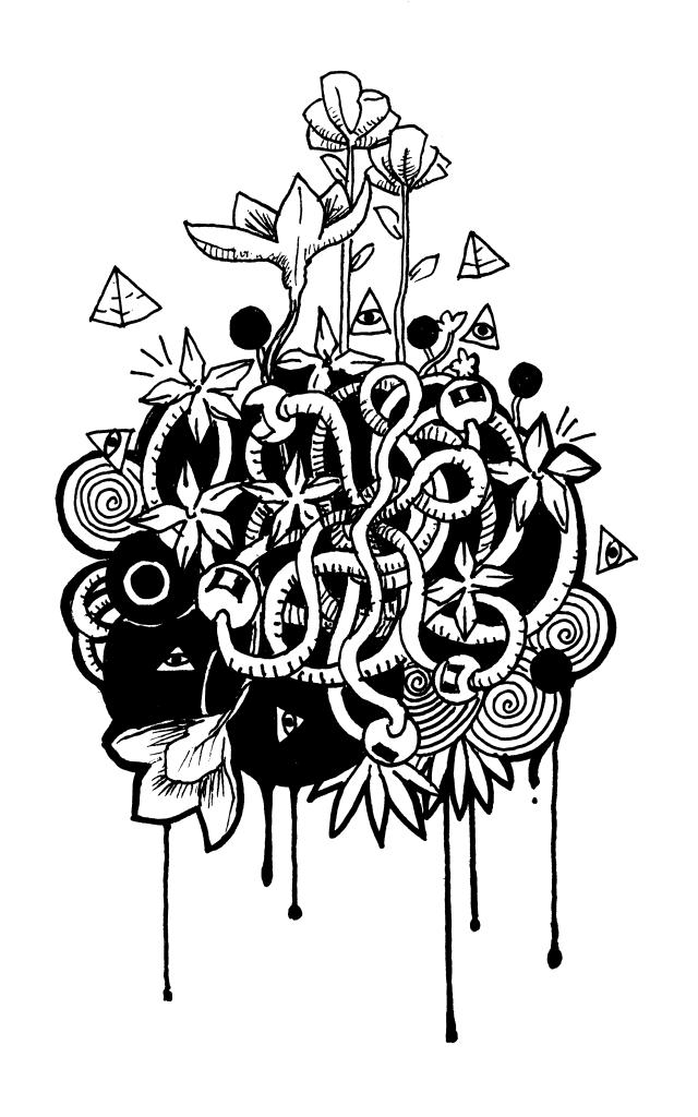 teckning-4-copy